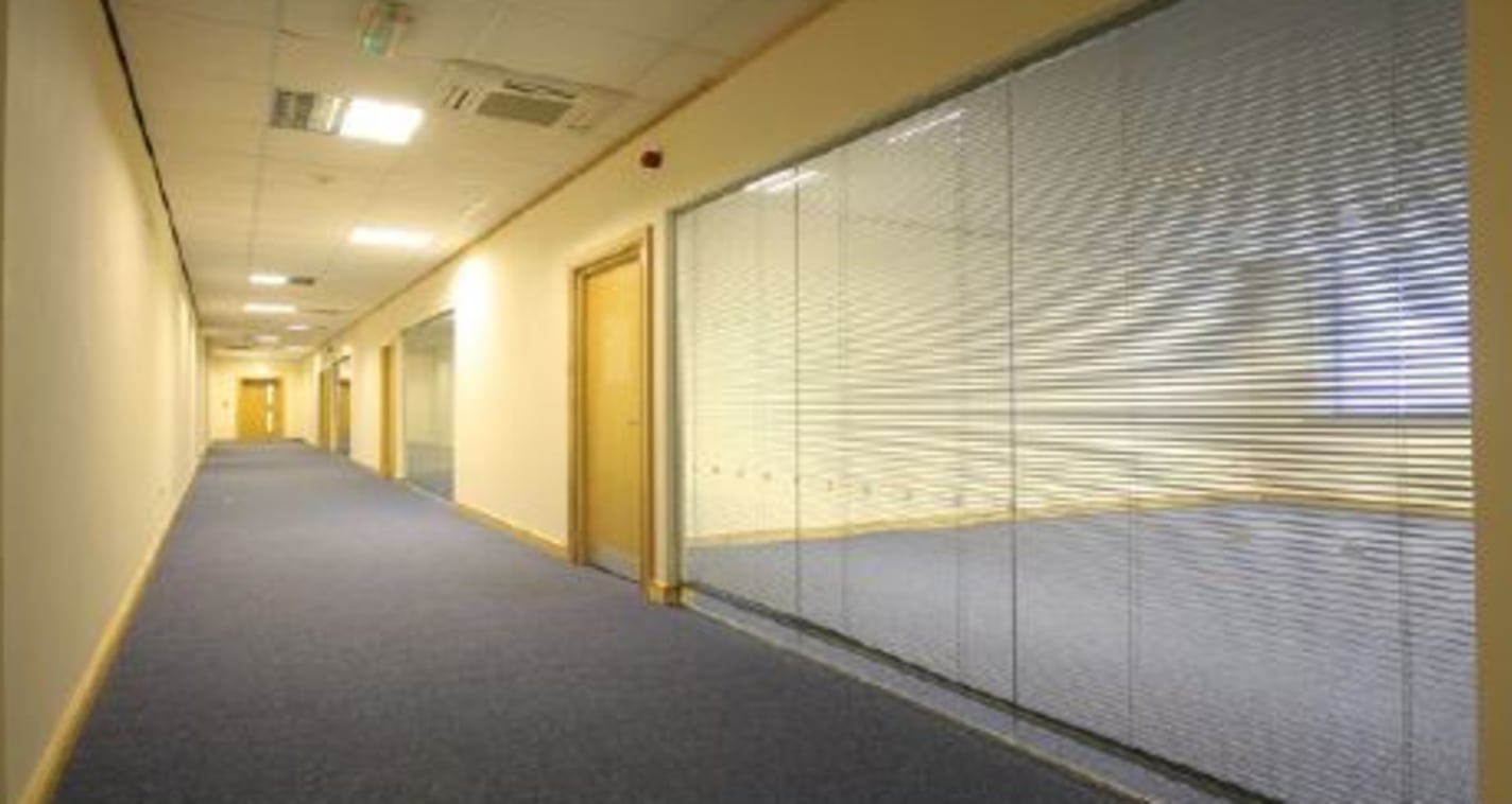 Offices To Let, Falcon Court, off Westland Way, Stockton on Tees, TS18 3TS