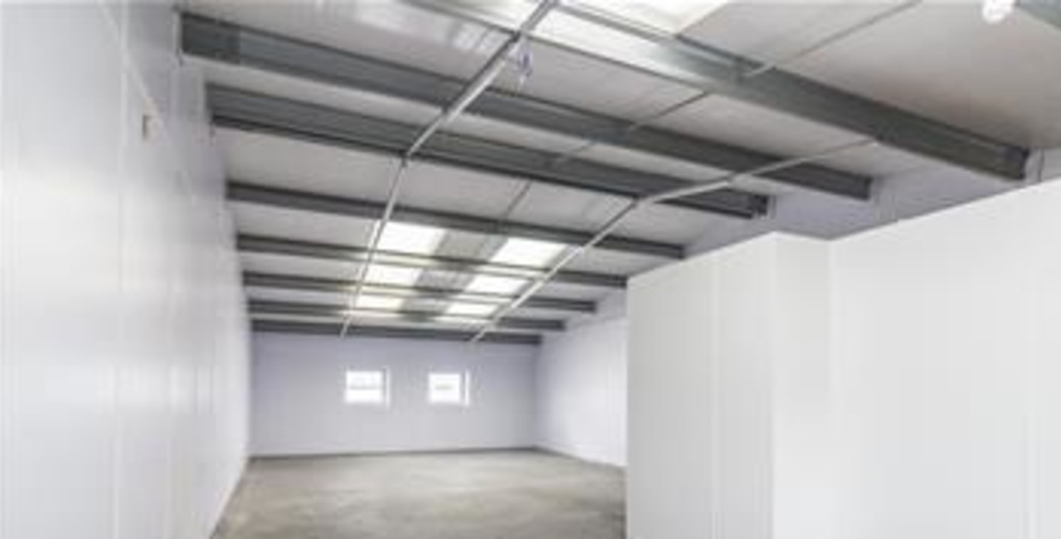 Unit 5 Newton Business Park comprises a highly secure two storey modern business unit embracing a flexible configuration which would suit multiple uses. A modern electric fold-over loading door eliminates the space usually wasted by the traditional u...
