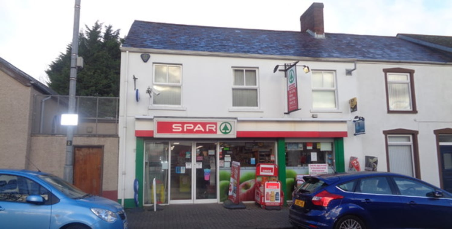 14 Doagh Road, Ballyclare, BT39 9AA, | OKT (O'Connor Kennedy Turtle) - Commercial Property Consultants