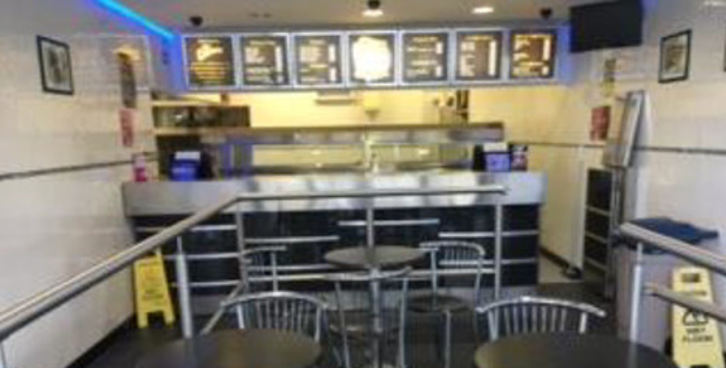 Traditional Fish & Chip Shop Restaurant & Takeaway For Sale In Newquay\nRef 2028\n\nLocation\nThis outstanding and well respected fish & chip shop business is situated on one of the main through roads in and out of Newquay town centre near Railway St...