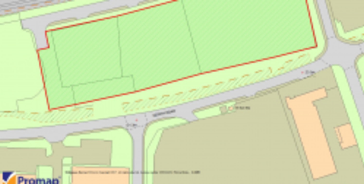 COMPOUNDS 2-5 NORTH ROAD, BRIDGEND INDUSTRIAL ESTATE, BRIDGEND, CF31 3TP\n\nTO LET\nUp To 1.73 ac.\n\nSecure yard/fenced storage compound with gated access.\nAvailable on new lease for term to be agreed....