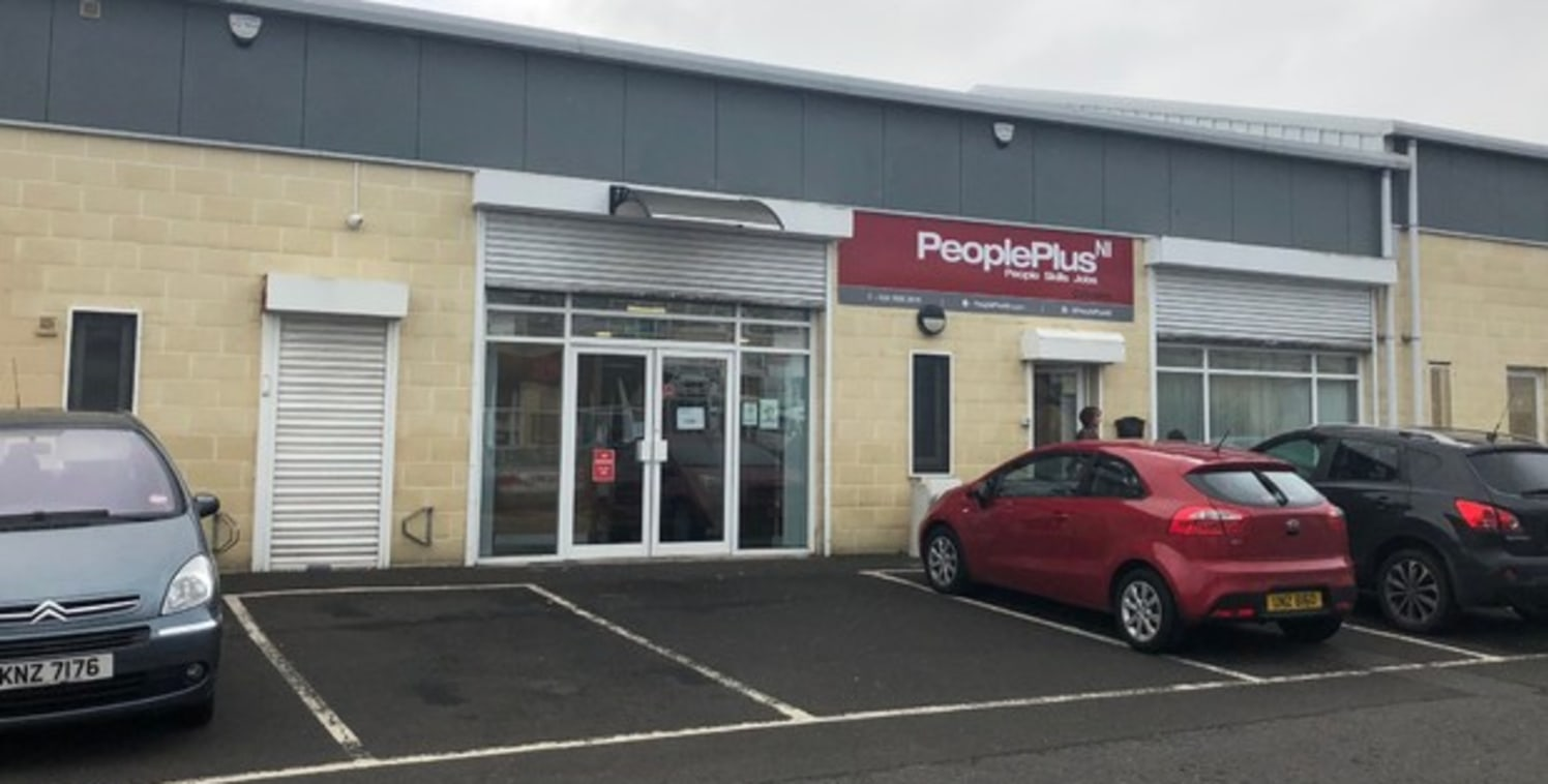 Opportunity to lease or acquire this very well fitted and appointed office property currently divided to provide Reception, Main Office, Kitchen / Staff Facilities, 2 no. Interview Rooms and 5 no. Large Training Rooms over two floor levels....