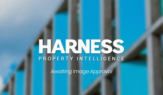 A1/A3 PROPERTY TO LET