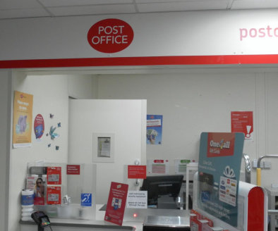 Leasehold Convenience Store & Post Office Located In Worcester\n2 Bedroom flat above (Rental Income £125 PW)\nPost Office Salary £60,000 PA\nRetail (2,000 Sq ft)\nRef 2372\n\nLocation\nThis established Convenience Store & Post Office is l...