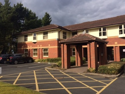 4,910 sq ft offices. Excellent links to the motorway network, Birmingham City Centre and the West Midlands. 22 onsite car parking spaces with an additional 8 visitor/overflow spaces.
