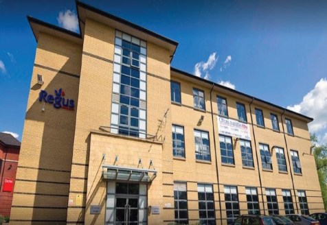 Serviced office centre offering modern accommodation with car parking on Cinnamon Park. Short drive from M6/M62 motorways and Birchwood Shopping Centre.  Offices provide modern IT and telecoms with reception and office support.  Meeting rooms, café,...