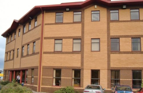 Cornerstone house is modern office development, designed and constructed to a high specification from traditional materials to provide up to 15,000 square feet of flexible, high quality, self-contained office accommodation over three floors with on-s...