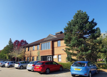 Modern recently refurbished purpose built office accommodation in prominent location on Blackbrook Business Park, a well established out of town office development. The property benefits from 26 dedicated car parking spaces and air conditioning....