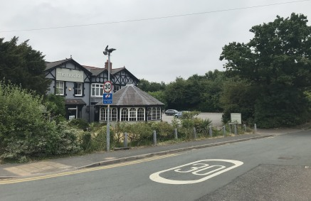Development opportunity comprising 1.2 acres suitable for a various uses (subject to planning) in Hooton.  The property comprises of a development site extending to circa 1.25 acres which currently comprises of a detached pub/restaurant extending to...