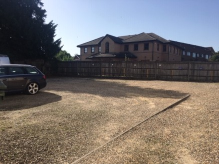 St Mary's House comprises a detached Grade II listed office building with rear car park for approx 14 cars.  Internally the space is arranged into self contained office suites.  Each suite includes door entry access and gas central heating. IT and te...