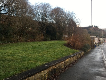 The property briefly comprises a broadly rectangular parcel of land with frontage on to Halifax Road. The site is of a relatively level topography throughout and comprises mostly lawn together with some smaller areas of shrubbery.  The property benef...