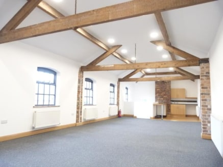 Phoenix Works is a refurbished Pottery Works offering a range of retail, offices and onsite cafe bar set within Grade II Listed buildings and retaining original features, including the bottle kilns. Current availability includes self-contained 1st &....
