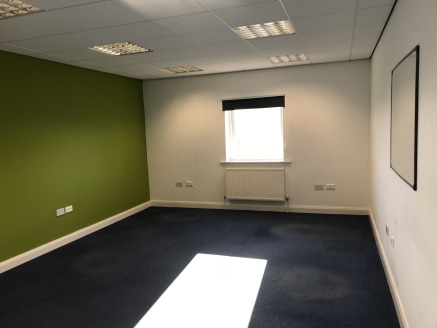 Flexible office and workshop accommodation on easy in/out terms.  Self storage units available.  20-2,000 sq ft  Terms on application
