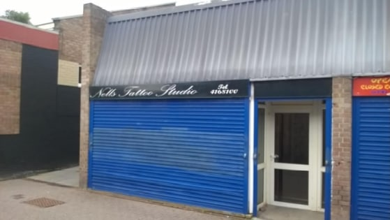 The property comprises of a ground floor retail unit benefitting from access both to the village centre and to the rear car park area. Internally the retail unit benefits from retail space small kitchen and WC. There are electric roller shutters to t...