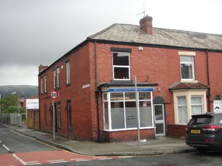 This property is currently let to 'Bolton Primary Care Trust' as a doctors surgery. They have occupied the building since 2005 and initially took a 3 year lease that has rolled over....