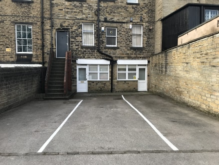 The premises comprise the self-contained ground floor of a three storey stone built office building, the upper floors of which are occupied and separately accessed.  The subject suite provides for a modern working environment sub-divided to form open...