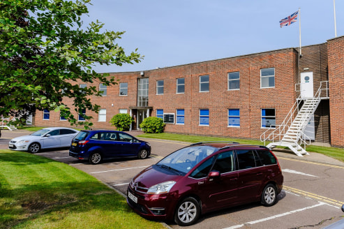 Office Suites - Orwell House, Felixstowe http://www.thomasbates.co.uk/orwell-house.html<br><br>Orwell House, a 60,000 square foot office complex in Felixstowe, offers a variety of office suites to let at the hub of the international shipping industry...