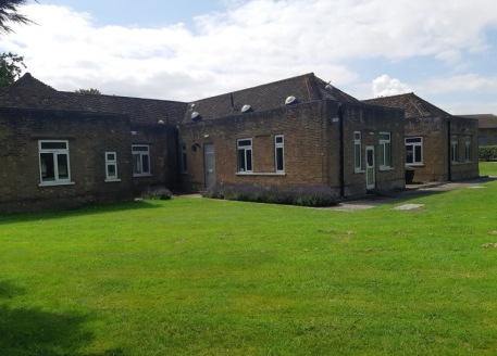 Detached office building with plentiful car parking in attractive landscaped grounds, situated approximately 3.5 miles south of Swindon with good access to the A4361, and M4. The site is bounded by a security fence and controlled by 24 hour on site s...