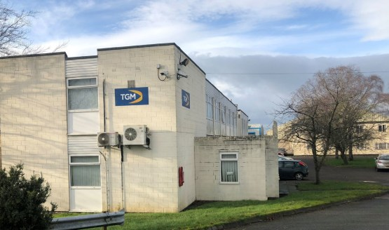 Offices To Let, Mile House, Darlington Road, Northallerton DL6 2NW