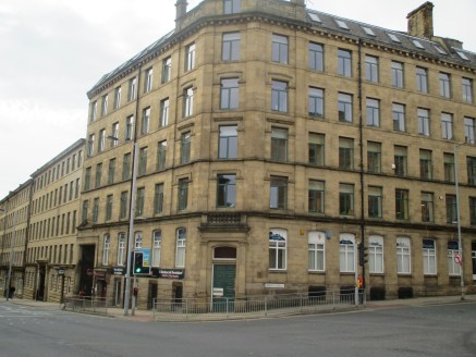 Self-contained upper ground floor office accommodation location in the city centre's professional quarter, with excellent access to public transport.\n\nViewing\n\nAs a result of current circumstances and isolation measures we know many people have p...