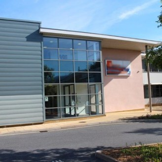 Sowton Technology Centre - Exeter
