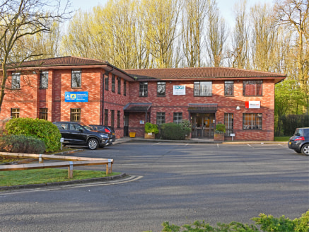 De Salis Court Droitwich provides high quality offices for sale, situated in the picturesque village of Hampton Lovett, just north of Droitwich town centre. The courtyard office scheme is located to the east of the Kidderminster Road (A442), providin...