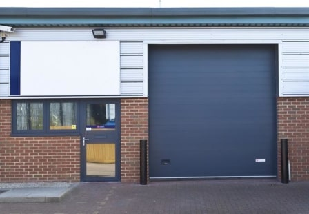 UNIT 62. We are pleased to offer this WORKSHOP for let. Situated in the Pinnacles Business park in the heart of Harlow. Five minutes drive from junction 7 on the M11 and Harlow town centre being a short drive away. BENEFITING FROM ROLLER SHUTTER and....