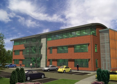Exeter Business Park is an established business location situated adjacent to Junction 29 of the M5 motorway. Occupiers include the Met Office, EDF Energy, Ashfords Solicitors, HSBC, Exeter Friendly Society and Connaught....