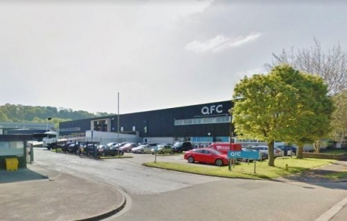 The property comprises a secure commercial site extending to circa 6.5 acres offering three distinct industrial/factory buildings with integral offices and storage space, together with ancillary workshop and stores, a large surfaced yard and on-site...