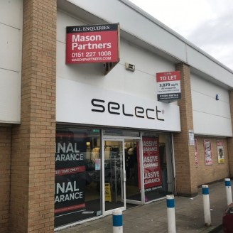 <p>The property comprises 8 terraced retail units arranged in an L shape around a car park and a detached drive thru restaurant. The property is situated on the southern side of Holderness Road and is approximately 1.5 mile to the north east of Hull...