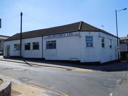 Office for sale in Longton | Butters John Bee