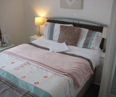 Beautifully Presented 13 Bedroom Hotel Located On Plymouth Hoe Spacious...