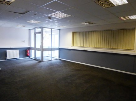 Trade Warehouse/Workshop\n\n8,418 sq ft with Secure Yard\n\nProminent Position in Central Location\n\nTo Let on New...