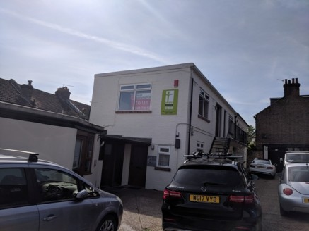 The premises comprise of a self-contained small office suite located on the first floor. Location 5 Watts Lane is a small development of business units arranged around a courtyard in Watts Lane.