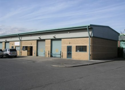 Various sizes of units available, situated half mile from J31 M62 motorway.\n\n------------\n\nProperty Categories\n\n* For Rent\n\n* Industrial\n\n*...