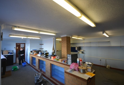 We are instructed to sell the freehold interest in a self contained industrial unit on the Rudford Industrial Estate near Arundel. Key attributes include 17 car spaces, 3 phase power, internal offices and 5.5m eaves rising to 5.8m to the ridge....