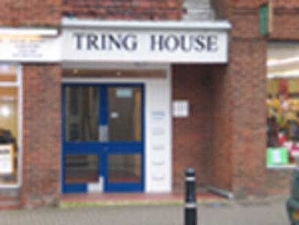 Tring House Business Centre