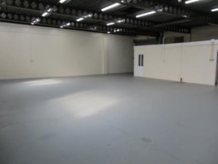 FACTORY/WAREHOUSE UNIT, SUNDERLAND  Established estate boasting a large number of out of town retail/trade operators  Semi-detached storage/workshop unit  In close proximity to the A19 and within 2 miles of Sunderland City Centre  Unit incorporates W...