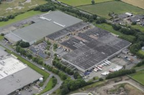 Enterprise City is an established warehousing and factory complex with wide-ranging occupiers from new business start-ups to household names including Boots. The workshop units are ideally suited to small and medium sized business and benefit from th...