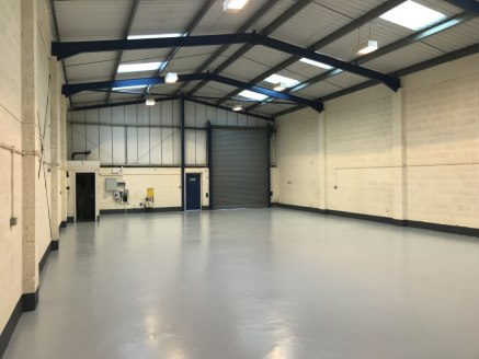 "<p class=""p1"">A well established trading estate, less than 0.5 miles from Swinton Town Centre. The estate benefits from excellent transport links being close to the A580, M61 and junctions 14 and 16 of M60 providing access to the national motorway ne..."