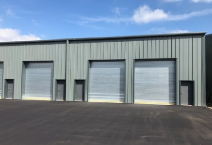 Brand new modern industrial / business units & offices available from 1,200 sq ft up to 10,000 sq ft with onsite parking located on Bewdley Business Park.  Design and build opportunities with flexibility on sizes.