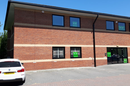 Arlingham House is located on Green Farm Business Park and provides excellent, high quality refurbished, modern office space over two floors. Available for sale or to let....