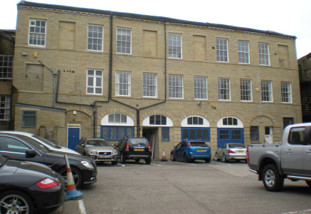City centre offices with suspended ceilings with Cat II lighting, Cat V cabling and central heating. Permit car parking available....