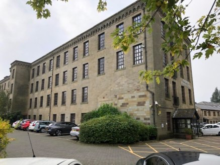 A Grade II listed refurbished former mill, which now provides 32 individual business suites.<br><br>Internally the premises provide a series of suites which have been tastefully decorated and fully carpeted throughout, with blinds fitted to all windo...