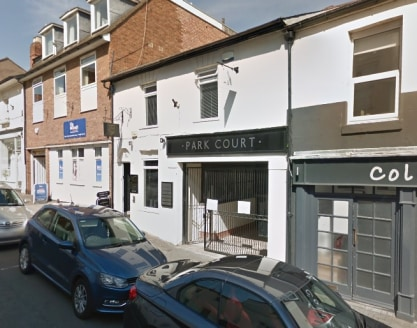 This ground floor lock up retail unit was significantly refurbished in early 2011 and provides an open plan sales area with windows to two sides, new vinyl floor covering, inset and ceiling mounted lighting, timber glazed entrance door and modern WC....