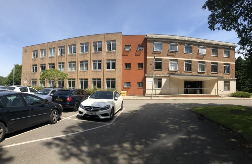The business centre provides managed office space from approximately 150 sq ft to 1000 sq ft. On site facilities include  Extensive parking (free of charge)  Fibre broadband  Meeting rooms  On site management  Kitchens with free tea / coffee  Lift  C...