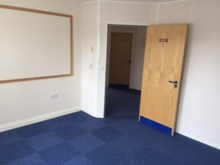 Office Suites To Let, Salters House, Salters Lane, Sedgefield, Stockton on Tees