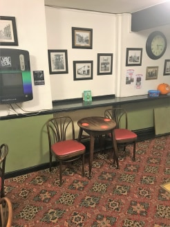 Chester Tavern comprises a public house, providing a part three and part single storey mid terraced property with a cellar.<br><br>The property benefits from a rear beer garden and limited off road parking.<br><br>The property is of traditional const...