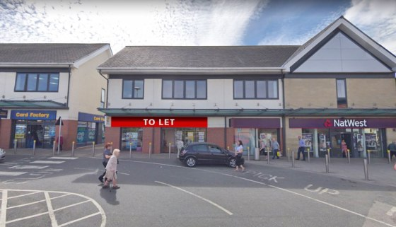 <p>Jail Yard Parade located in the heart of Rothwell town centre, comprises 10 retail units situated adjacent to the Morrisons supermarket and car park; the town&rsquo;s only major food store.&nbsp;</p>  <p>Rothwell is a West Yorkshire town located a...