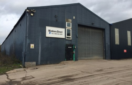 Prees Industrial Estate is an established mixed use industrial estate comprising a variety of self-contained industrial and commercial buildings, together with substantial open storage land. The are two main entrances to the estate and vehicular acce...